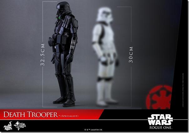 death_trooper_sp-22