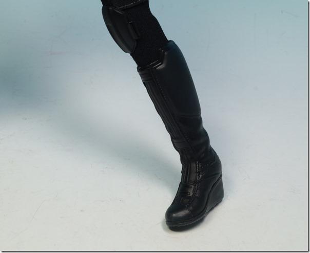 foot02