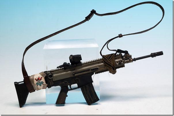 gun03