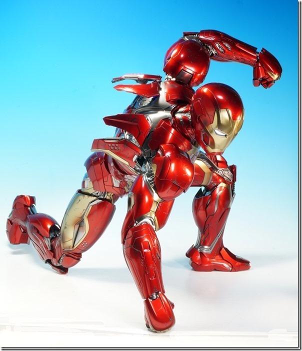 ironman4503_thumb