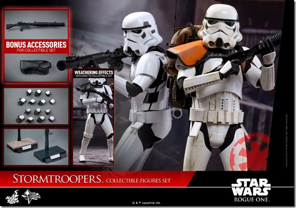r1_stormtrooper_set-11