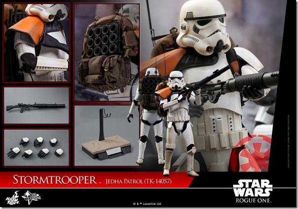 r1_stormtrooper_tk14057-7