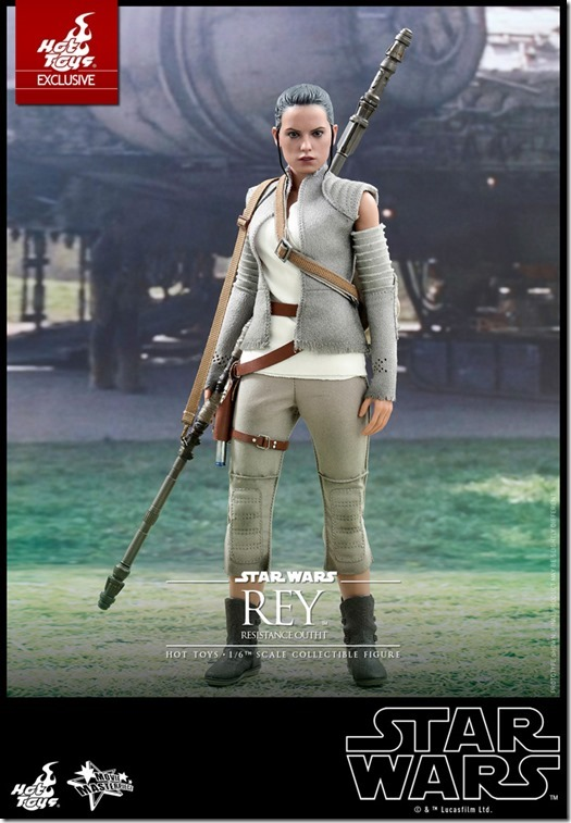 rey_resistance-2
