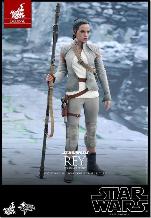 rey_resistance-3