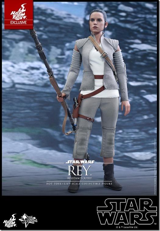 rey_resistance-4
