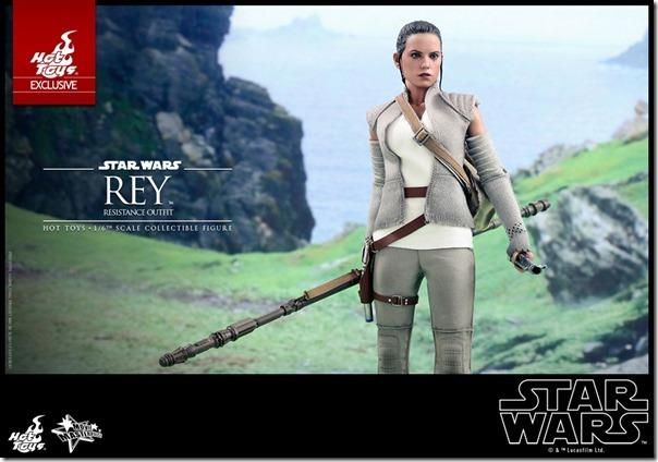 rey_resistance-5
