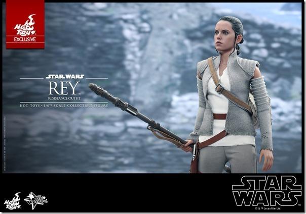 rey_resistance-6