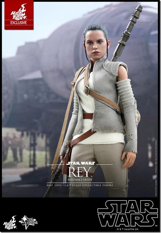 rey_resistance-7