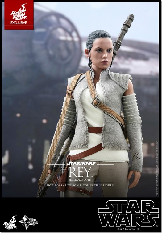 rey_resistance-8