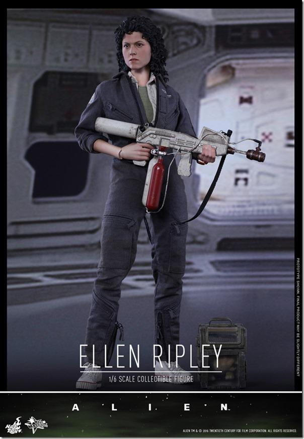 ripley-6