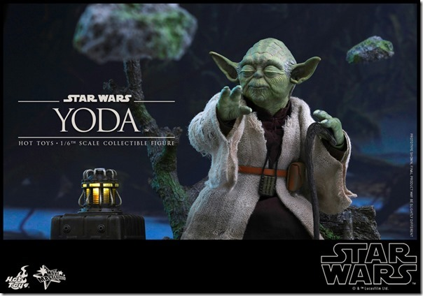 yoda-8