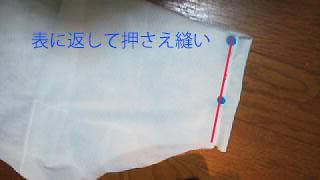 KC4A23970001.jpg