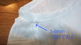 KC4A24010001.jpg