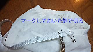 KC4A24080001.jpg