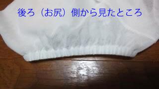KC4A24120001.jpg