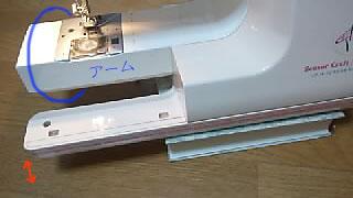 KC4A24810001.jpg