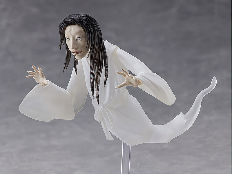 figma テーブル美術館 円山応挙作 幽霊図FIGURE-038136_10
