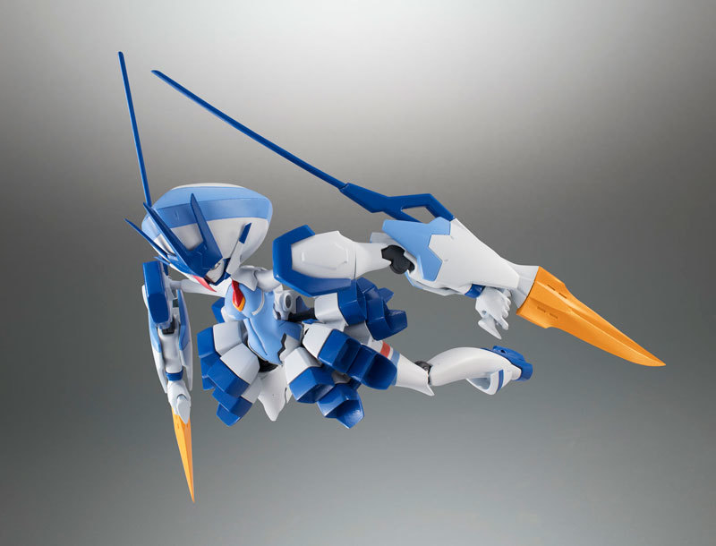 ROBOT魂 〈SIDE FRANXX〉 デルフィニウムFIGURE-040405_04