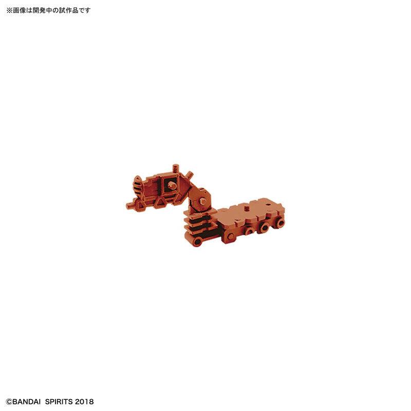 ねこぶそう2 てんこ盛りFIGURE-041185_02