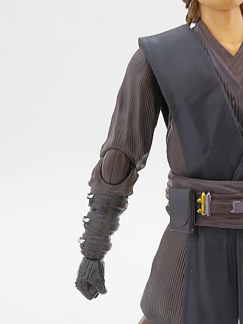 SHF アナキン(Revenge of the Sith)20