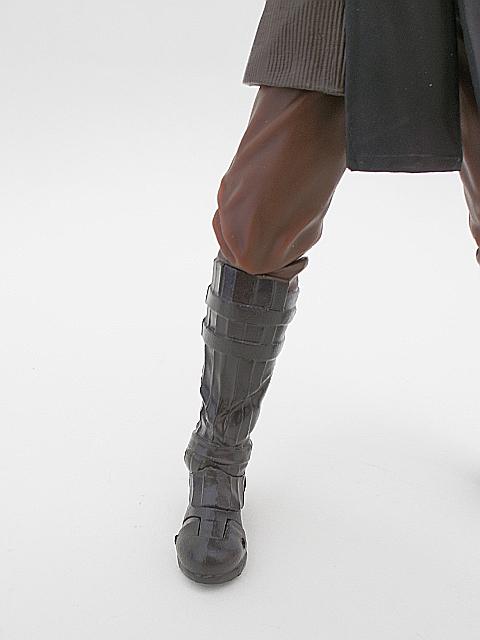 SHF アナキン(Revenge of the Sith)26