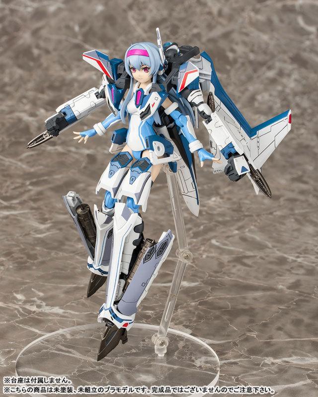 マクロスΔ VF-31J ジークフリードFIGURE-041892_01