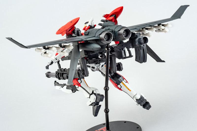 ACKS フルメタル・パニック!IV 148 ARX-8 レーバテイン 最終決戦仕様 プラモデルTOY-RBT-4659_03
