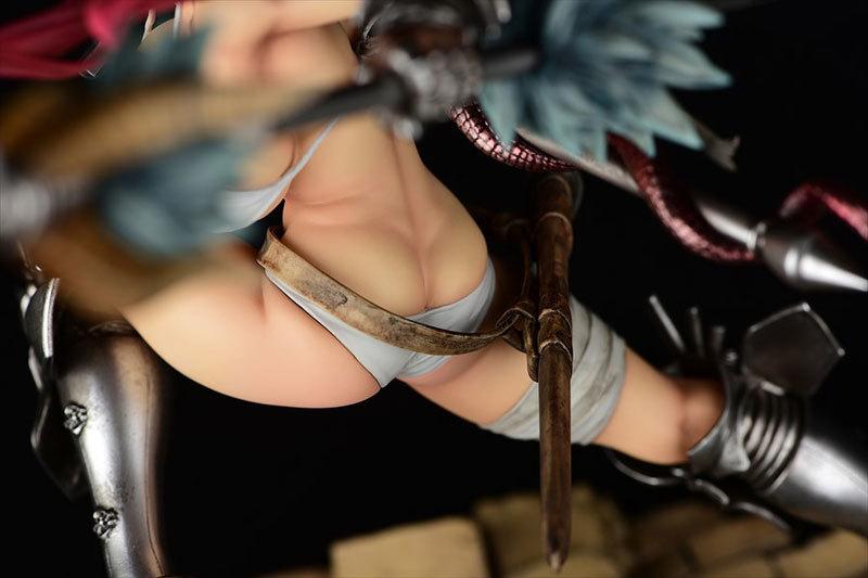 FAIRY TAIL エルザ・スカーレット the騎士FIGURE-041547_12