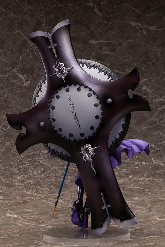FateGrand Order シールダーマシュ・キリエライト 通常版FIGURE-037176_03