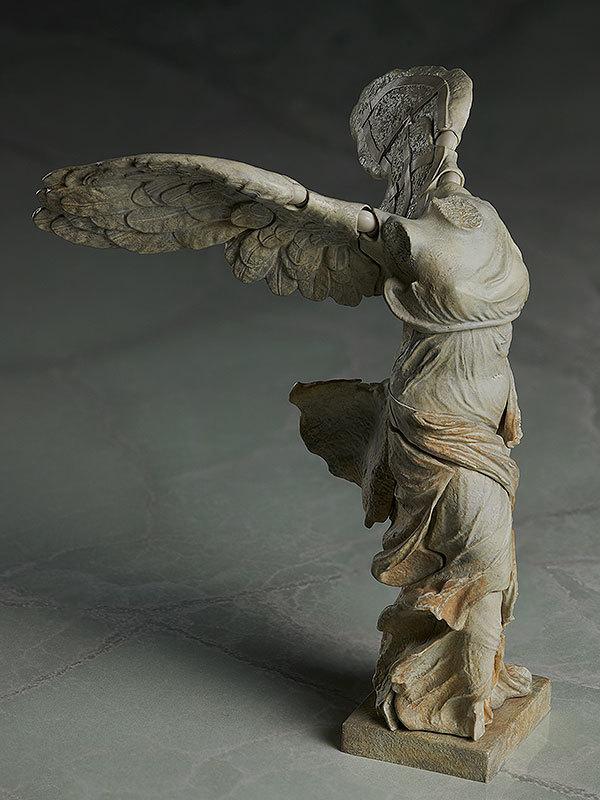 figma テーブル美術館 サモトラケのニケFIGURE-039936_03