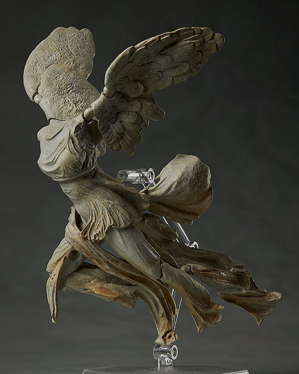 figma テーブル美術館 サモトラケのニケFIGURE-039936_06