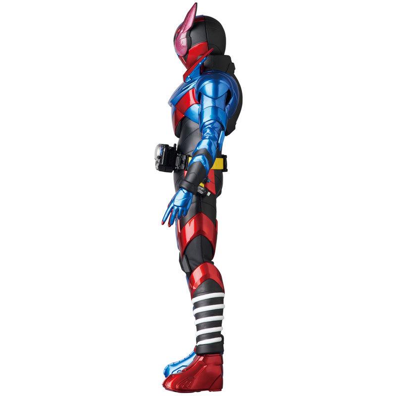 RAH GENESIS 仮面ライダービルドFIGURE-037396_06