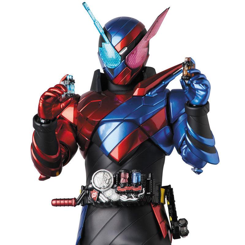 RAH GENESIS 仮面ライダービルドFIGURE-037396_13