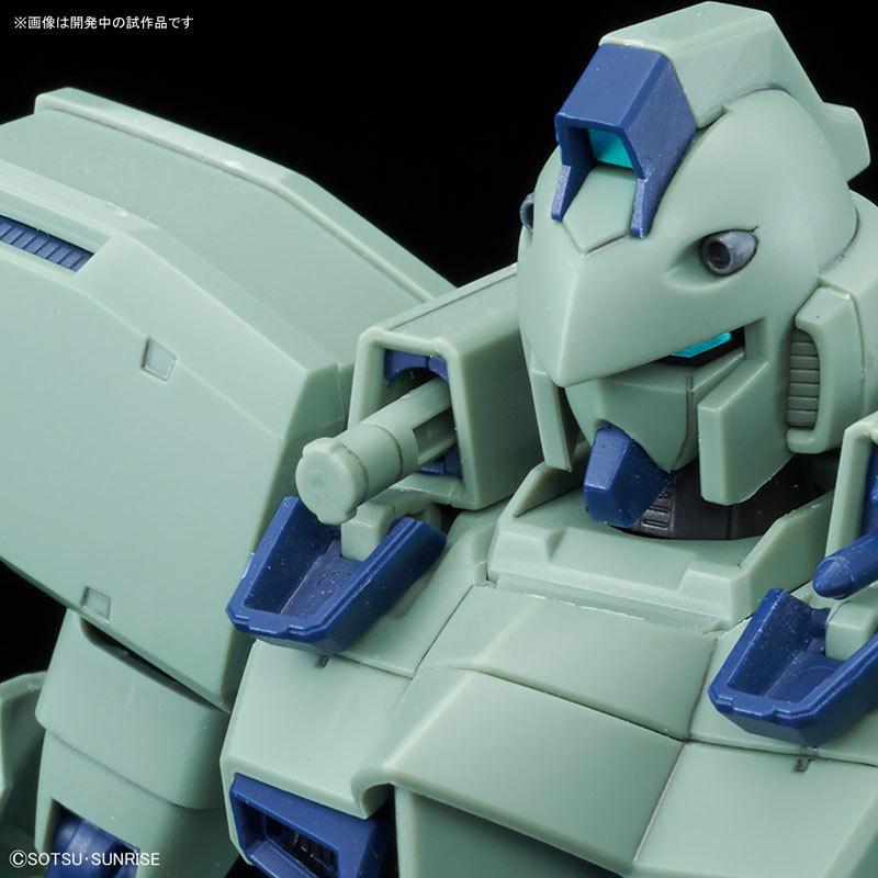 RE100 1100 ガンイージ プラモデルTOY-GDM-3845_03