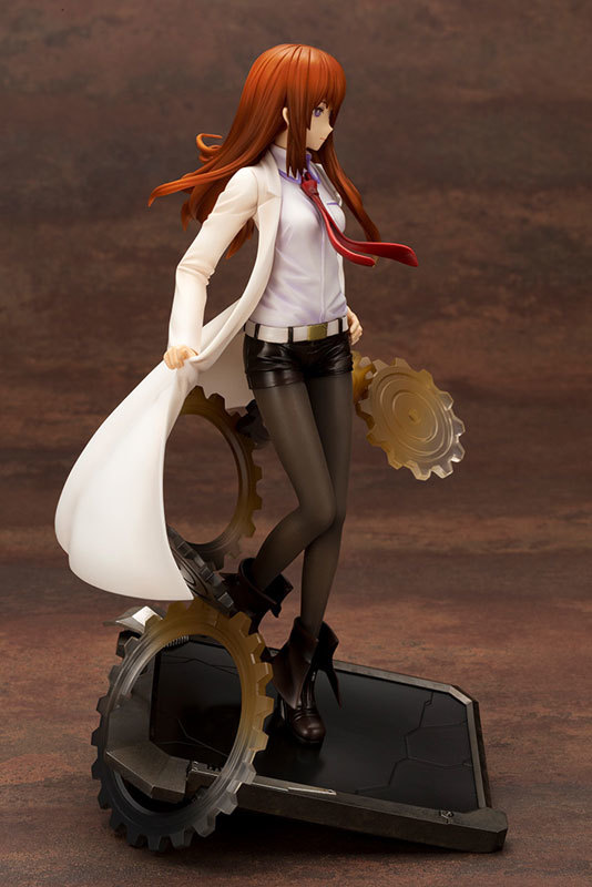 STEINS;GATE 0 牧瀬紅莉栖 -Antinomic Dual- FIGURE-040858_03