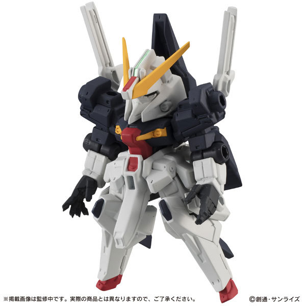 機動戦士ガンダム MOBILE SUIT ENSEMBLE 08GOODS-0025093904