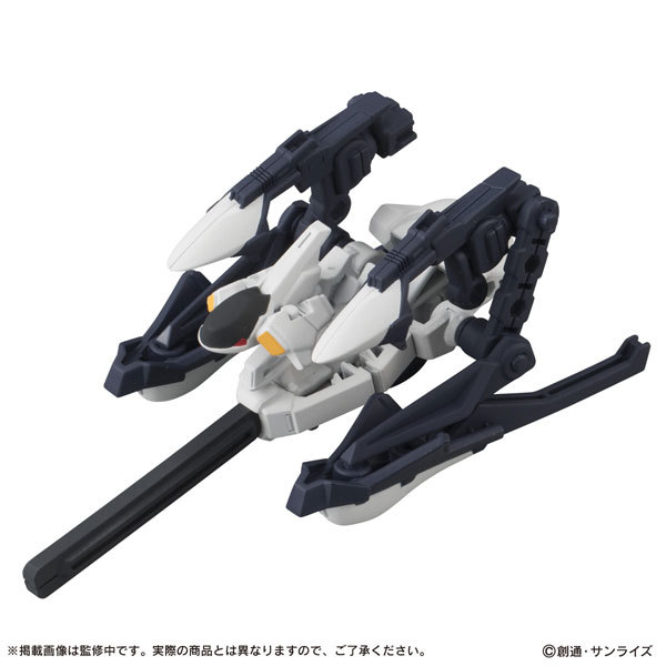 機動戦士ガンダム MOBILE SUIT ENSEMBLE 08GOODS-0025093905