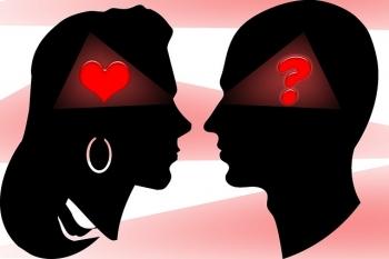 交際していて結婚の文字が浮かばないのは サードアイ朱雀