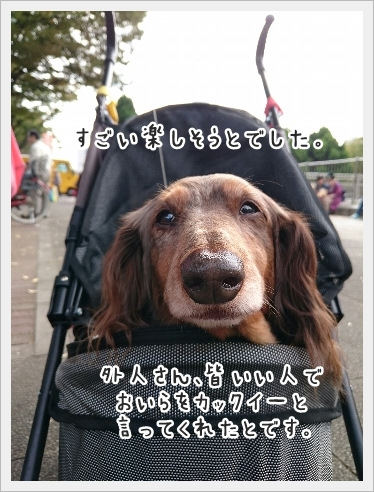 fc2_2016-10-17_09.jpg