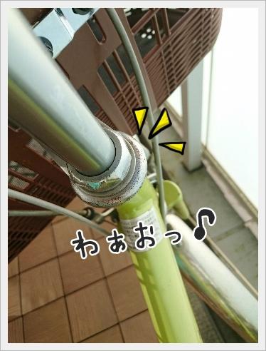 fc2_2016-11-01_07.jpg