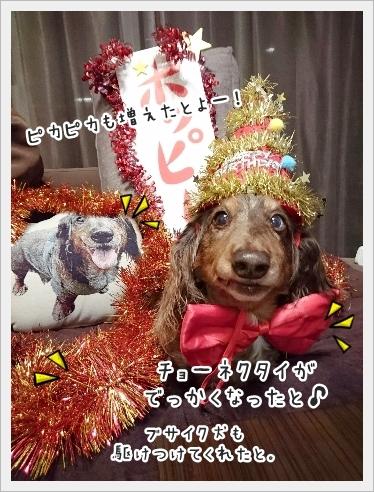 fc2_2016-11-11_08.jpg