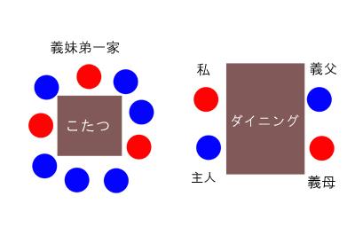 201610161442126f1.jpg