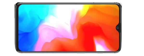 623_OnePlus 6T_imagesB