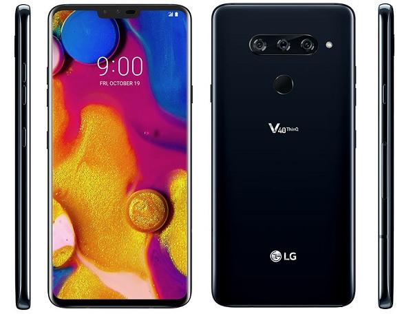 306_LG V40 ThinQ_imagesA