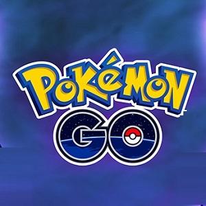 907_Pokemon GO_logo