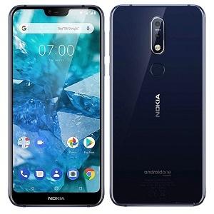 001_Nokia 7 1_logo