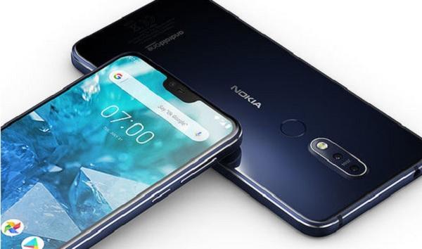 005_Nokia 7 1_imagesC