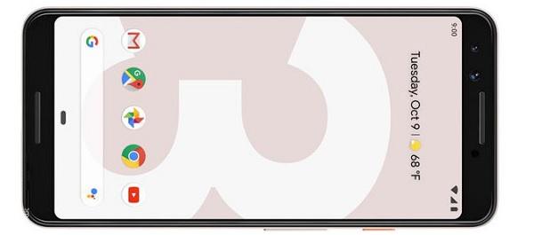 032_Pixel 3 XL_imagesB