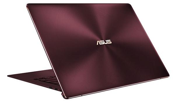 154_ZenBook S UX391UA_imagesA