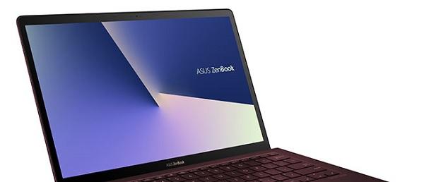 157_ZenBook S UX391UA_imagesC